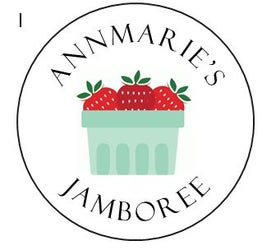 Annmarie's Jamboree