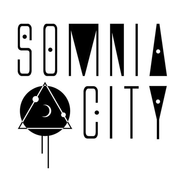 Somnia City
