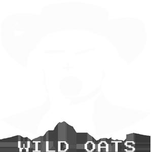 Wild Oats Music
