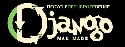 Django Moccasins