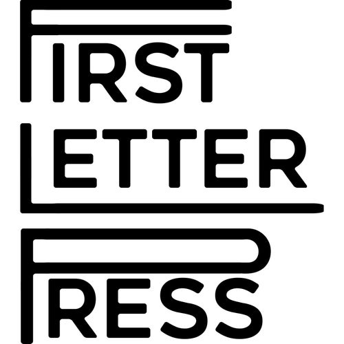 First Letter Press