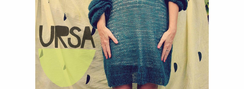 URSA Textiles