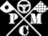 Private Motor Club