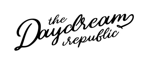 the daydream republic