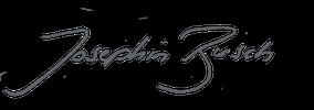 Josephin Busch