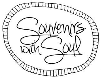 Souvenirs with Soul