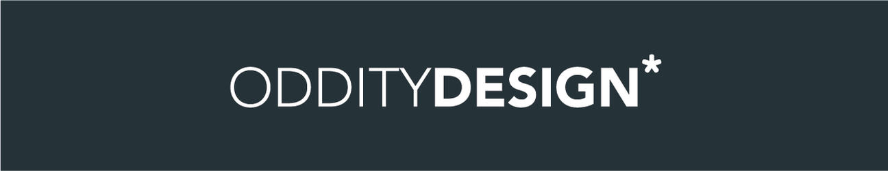 odditydesign