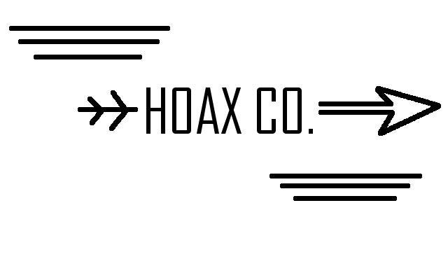 HOAXCO