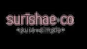 Suriishae + Co