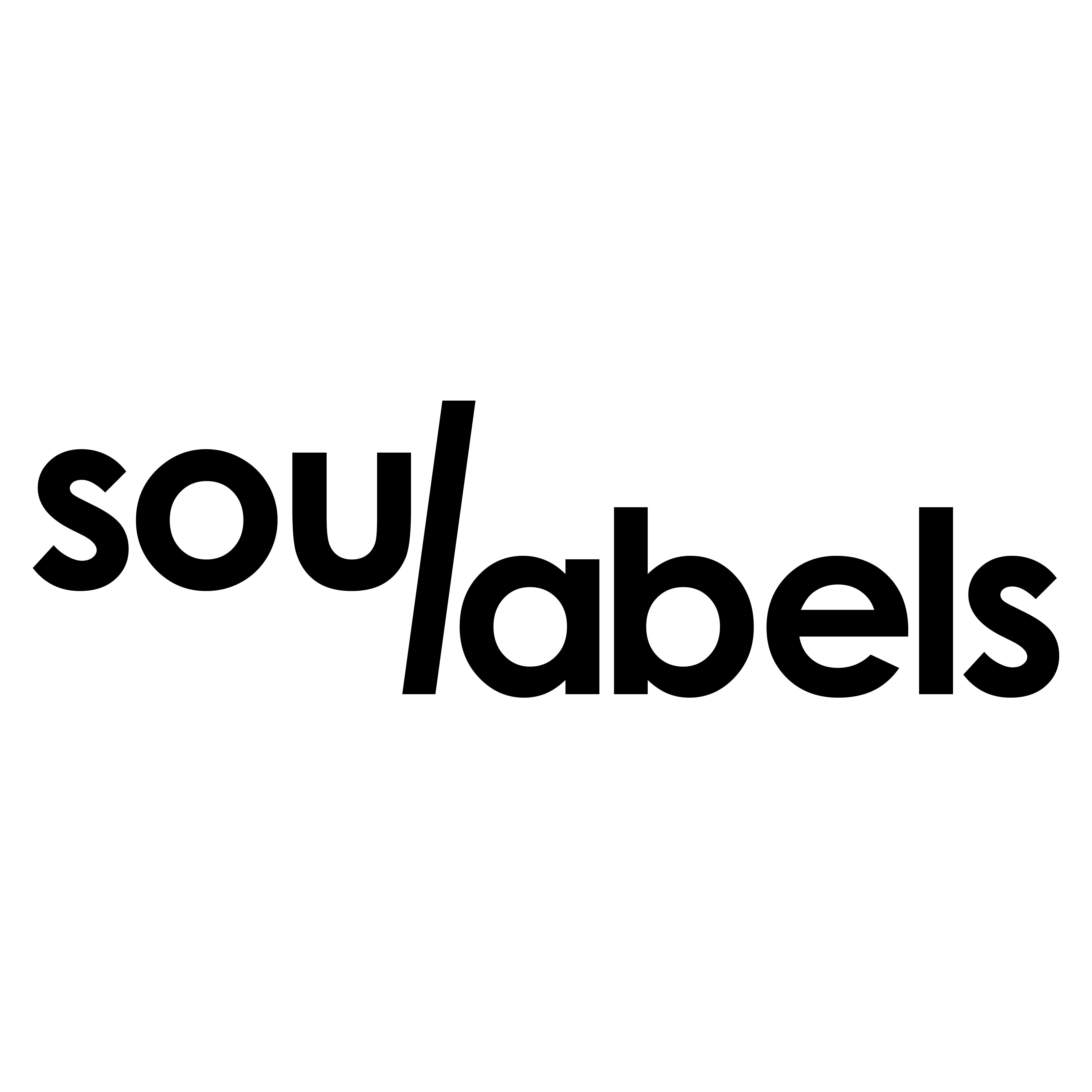 Soul Labels