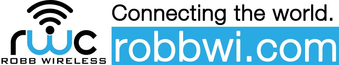ROBB WIRELESS CORPORATION (RWC)