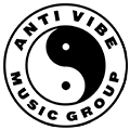 Vibe/Anti-Vibe