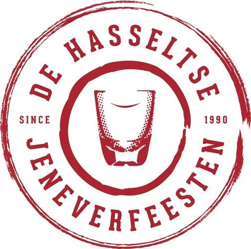 De Hasseltse Jeneverfeesten