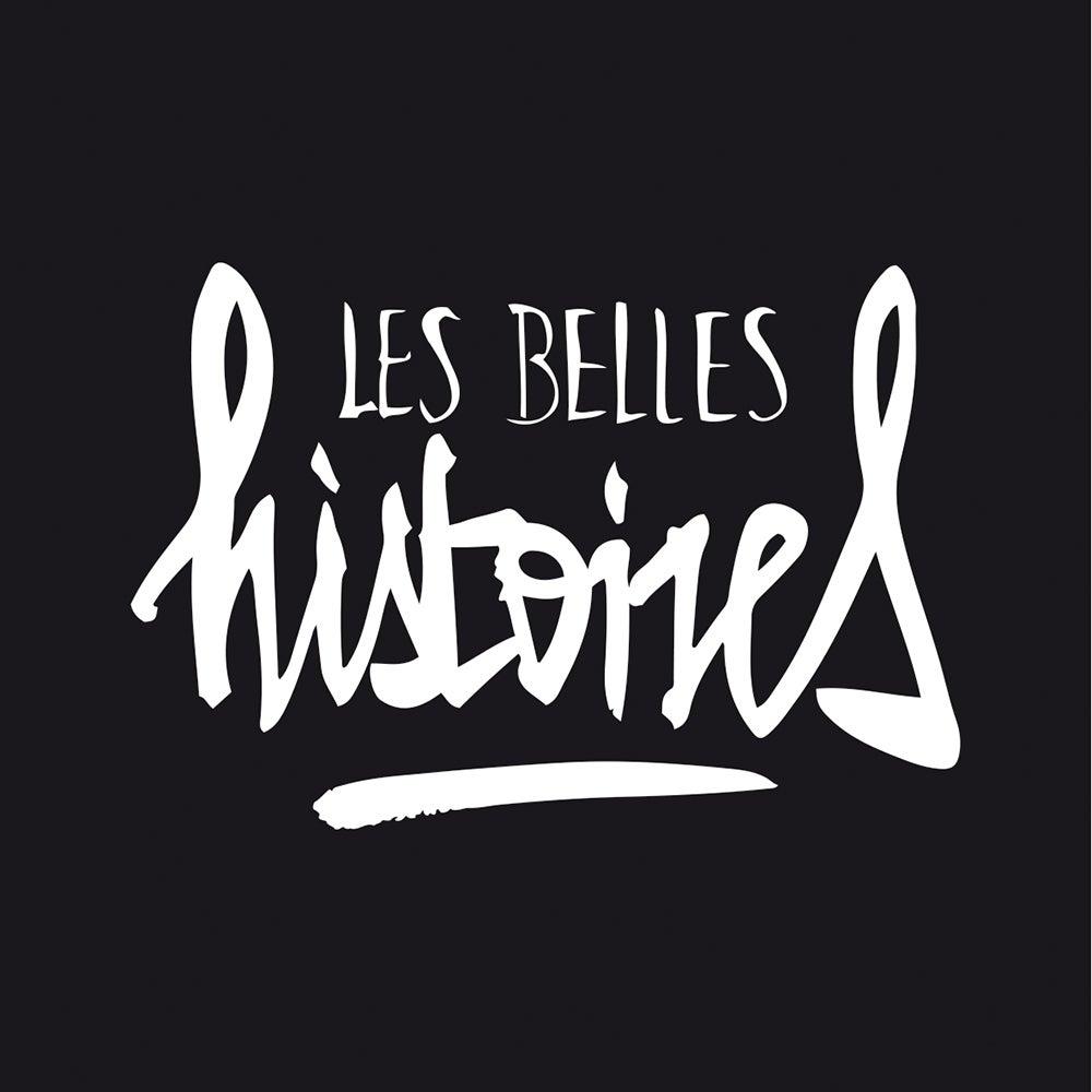LBH - Les Belles Histoires | Store