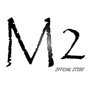 M2 Store
