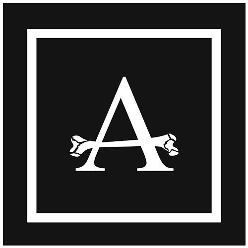 Ediciones Astrágalo