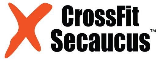CrossFit Secaucus