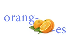 orangeszine