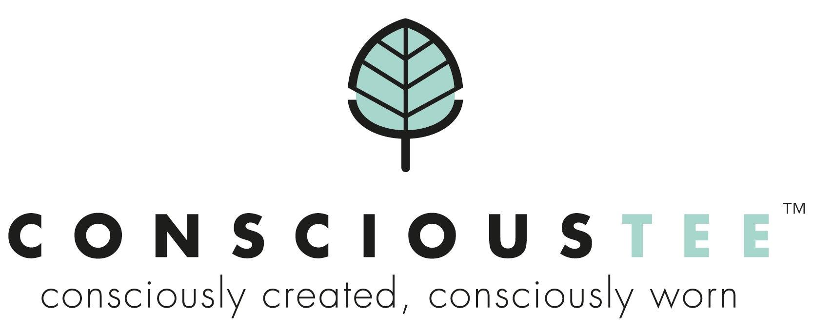 ConsciousTee™