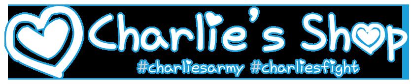 Charlie's Shop
