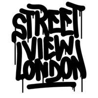 streetviewlondon®