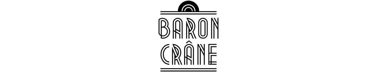 Baron Crâne