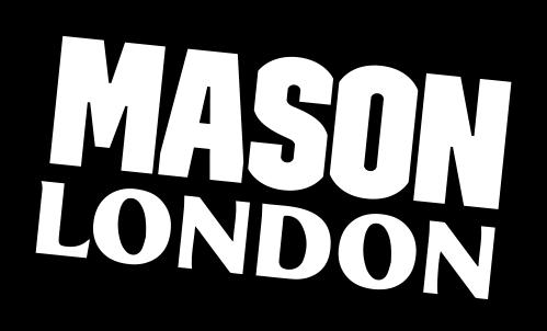 Mason London