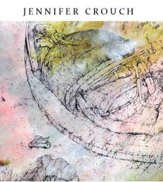 Jennifer Crouch