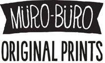 Muro Buro