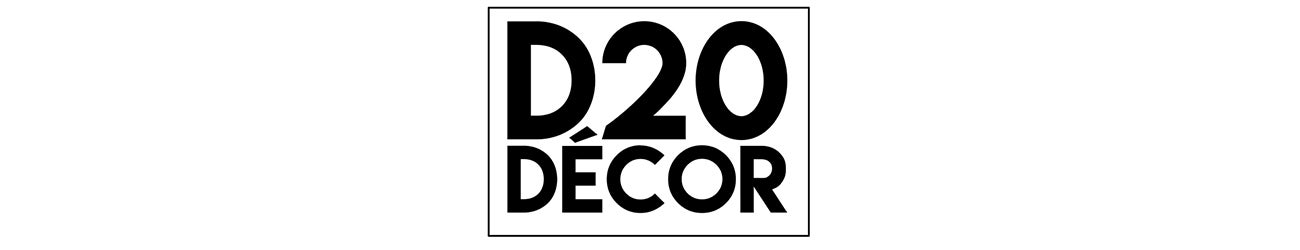 D 20 DECOR