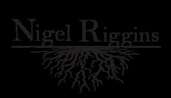 Nigel Riggins