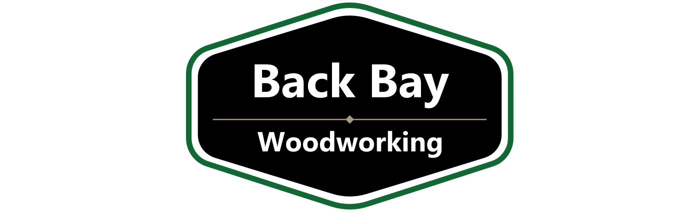 Back Bay Woodworking