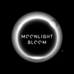 Moonlight Bloom