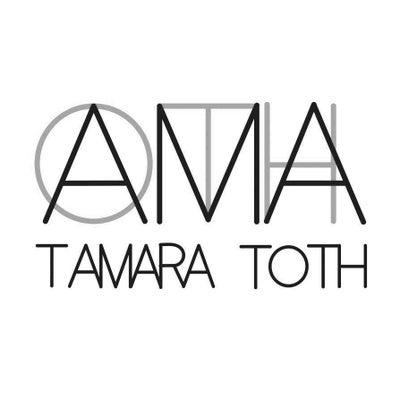 TAMARA TOTH OUTLET