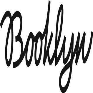 Booklyn Artists Alliance