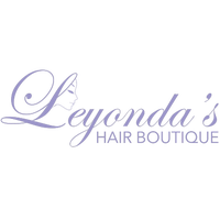 Leyonda's Hair Boutique