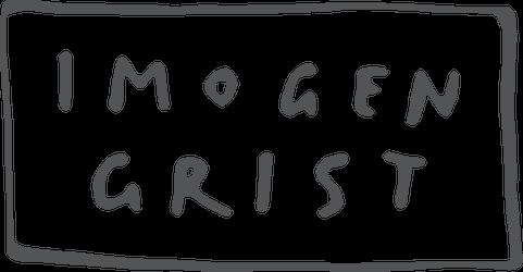 Imogen Grist
