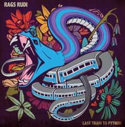 Rags Rudi