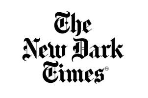 New Dark Times