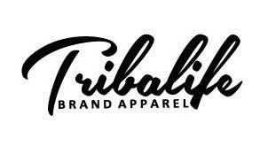 Tribalife