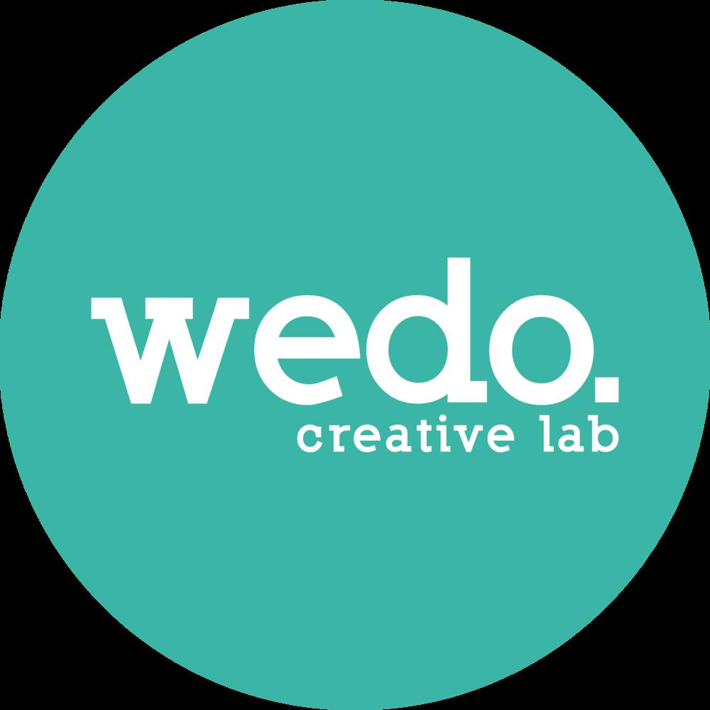 wedolab