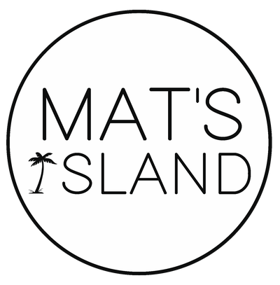 Mat's Island