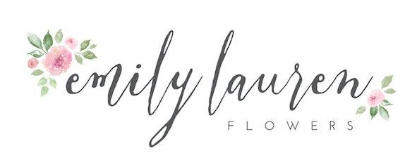 Emily Lauren Flowers