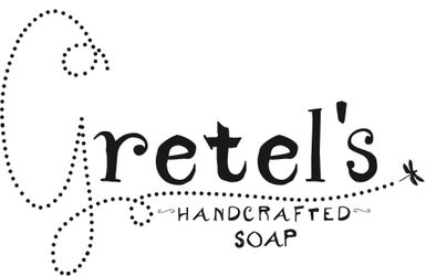 Gretel S Handcrafted Soap