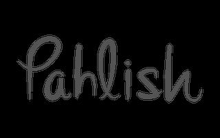 Pahlish