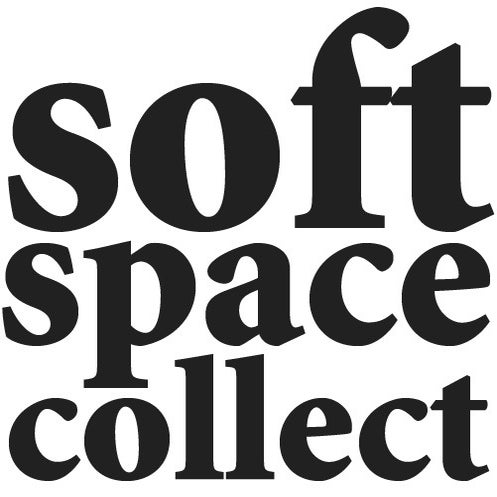 soft space collect