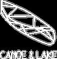 Canoe & Lake