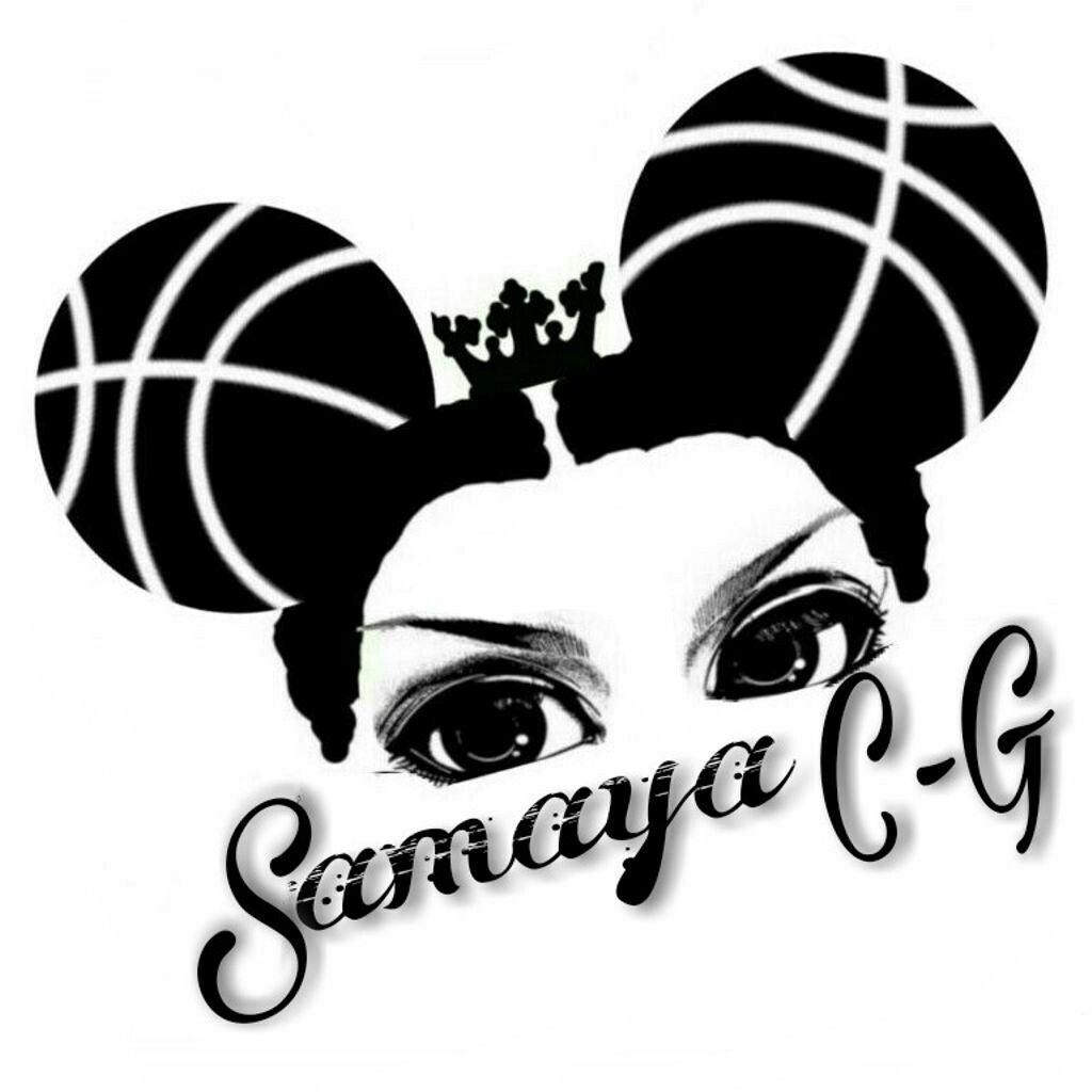 SamayaCGBrand