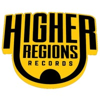 Higher Regions Records Store