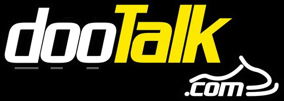 DooTalk Forum Store